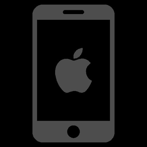 iPhoneのアンチョコ