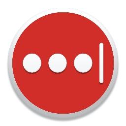 Iphone 無料のパスワードマネージャ Lastpass の使い方 Iphoneのアンチョコ